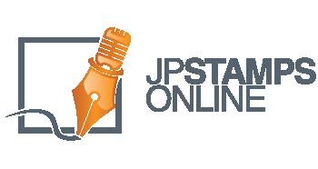 JP Stamps Online